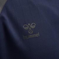 Hummel Action Trikot