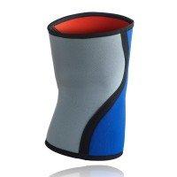 Rehband QD Knee Sleeve