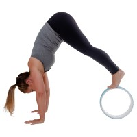 Pure2Improve Yogawheel