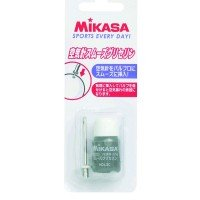 Mikasa Ventilpflege NDLSC Glycerin