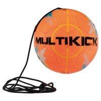 Derbystar Multikick Pro Mini