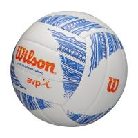 Wilson AVP Modern Beachvolleyball