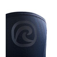 Rehband RX Knee Sleeve Carbon 5mm