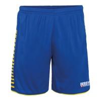 Derbystar Hyper Shorts