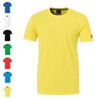 Kempa Team T-Shirt Mannschaftssatz