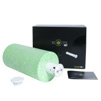 Blackroll Booster Set Med