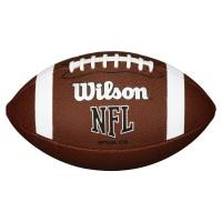 Wilson NFL Bulk Football