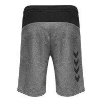 Hummel Tropper Shorts