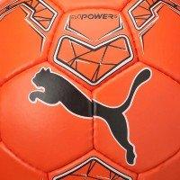 Puma Handball evoPOWER 6.3