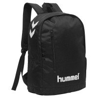 Hummel Core Back Pack