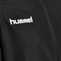 Hummel Core Micro Zip Jacket