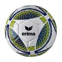 Erima Senzor Training Fußball