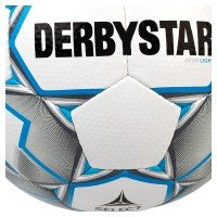 Derbystar Apus Light