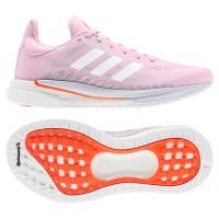 Adidas Solar Glide 3 Damen