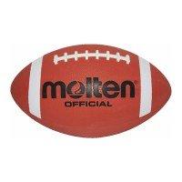 Molten Soft-AFR American Football