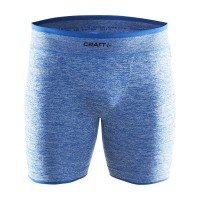 Craft Active Baselayer Comfort Boxer