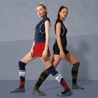 Reece Australia Glenden Socks