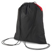 Puma teamGOAL 23 Gym Sack
