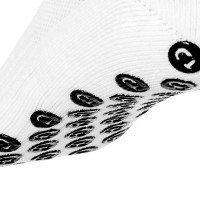 TapeDesign Sneaker Socken