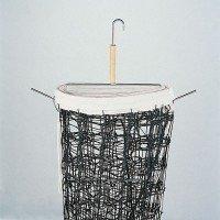 Donet Netzbügel für Volleyballnetze