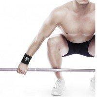 Rehband RX Wrist Sleeves