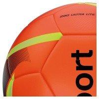 Uhlsport 290 Ultra Lite Soft Fußball