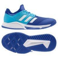 Adidas Court Team Bounce