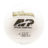 Wilson Castaway Mister Wilson Volleyball