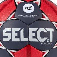 Select Futura Handball