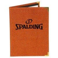 Spalding Schreibmappe