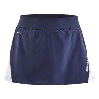 Craft Pro Control Impact Skirt Damen