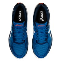 Asics Gel-Tactic 2