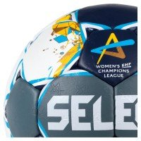 Select Handball Ultimate CL 2019 Damen