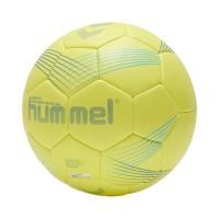 Hummel Storm Pro Handball