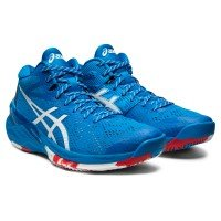 Asics Sky Elite FF MT Limited Edition Damen