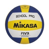 Mikasa MG School Pro Volleyball