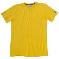 Kempa Team T-Shirt