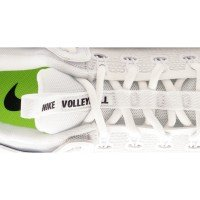 Nike Zoom Hyperace 2 Volleyballschuhe