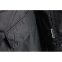 Craft Parker Rain Jacket