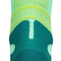 Bauerfeind Outdoor Performance Compression Socken Damen