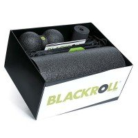 Blackroll Office Box
