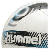 Hummel Energizer Fußball