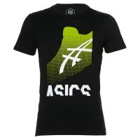 Asics GPX Kayano T-Shirt