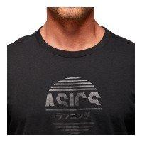 Asics Tokyo Graphic Japan T-Shirt