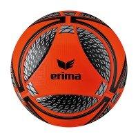 Erima Senzor Match Fluo Fußball