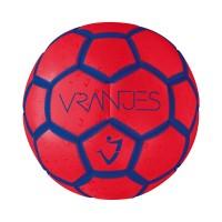 Vranjes V-17 Handball