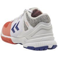 Hummel Aerocharge HB200 Speed 3.0 Damen