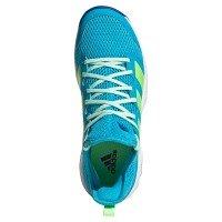 Adidas Stabil Junior