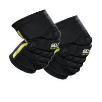 Select Kniebandage Handball Kinder