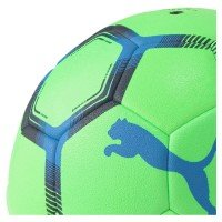 Puma Explode Training Handball